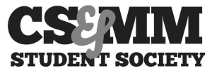 cropped-csmm-student-society-logo.jpg